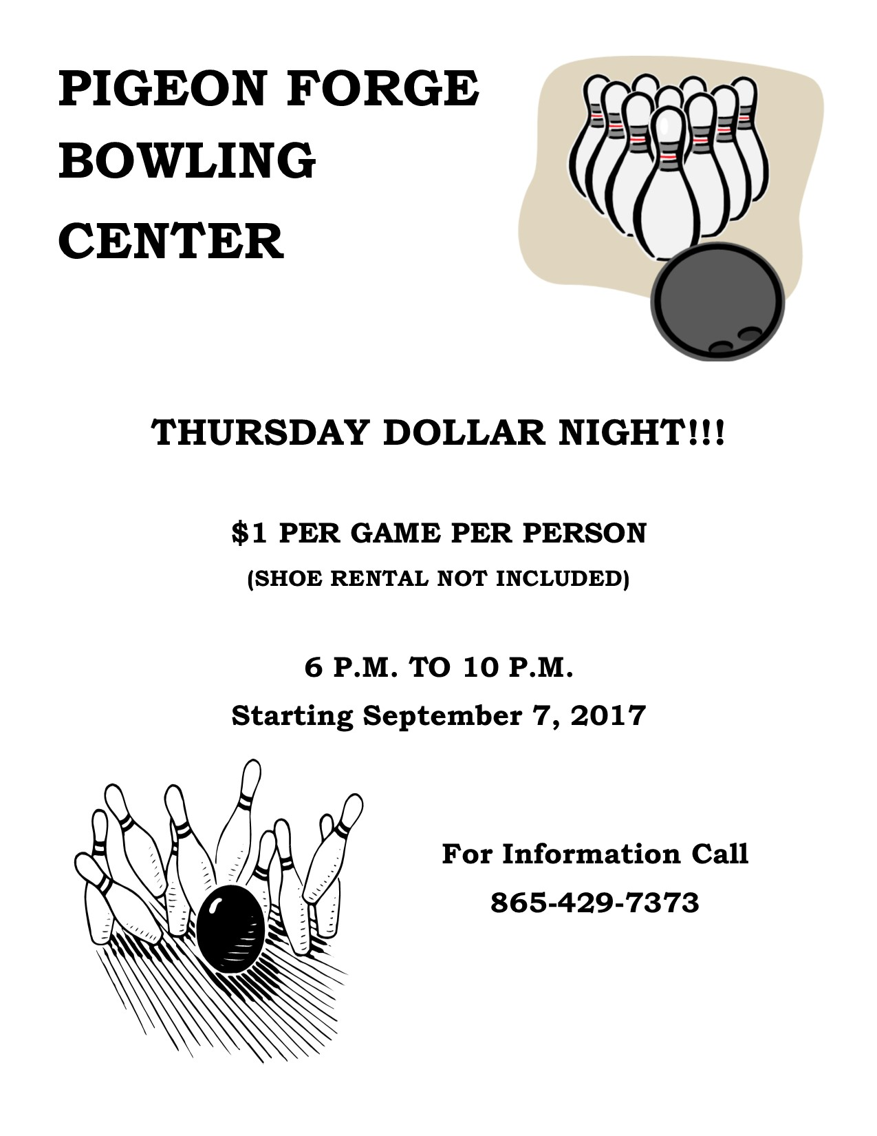 dollar night special 2017
