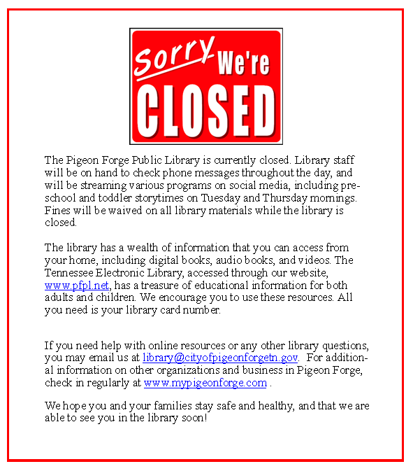 library closed website march 2020.PNG
