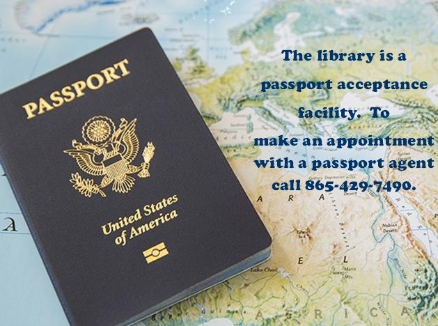 passport facility website